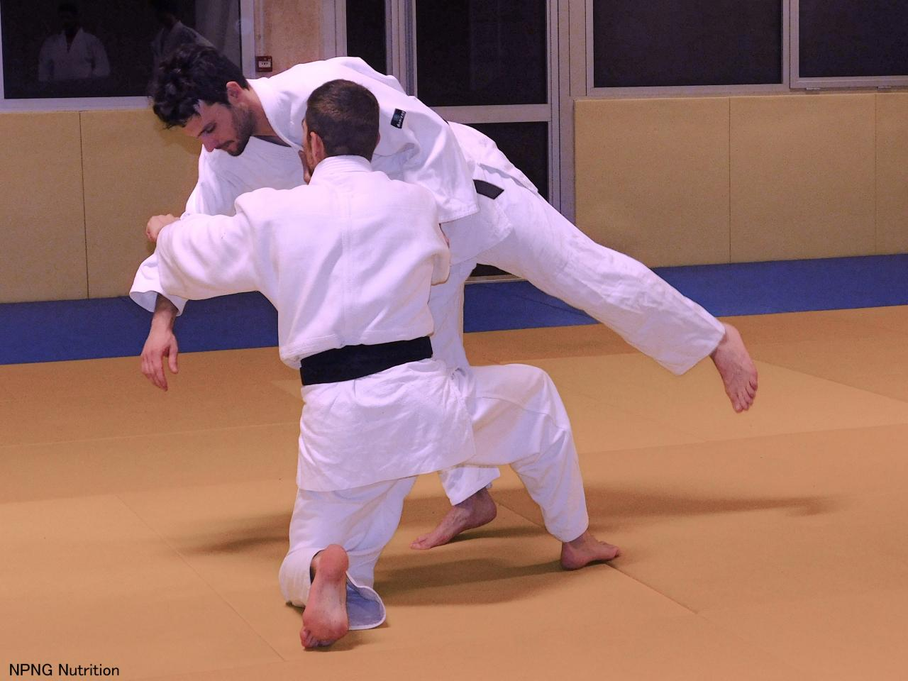 npng-judo-30nov15-yann-st geramin 1  (1)