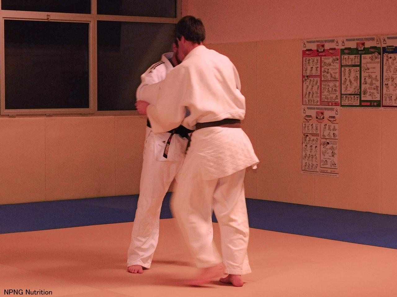 npng-judo-30nov15-yann-st geramin 1  (11)