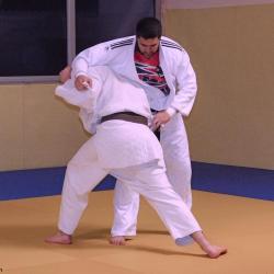 npng-judo-30nov15-yann-st geramin 1  (12)