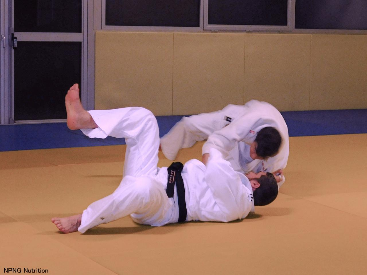 npng-judo-30nov15-yann-st geramin 1  (13)