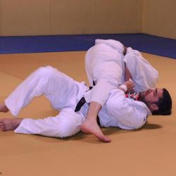 npng-judo-30nov15-yann-st geramin 1  (14)