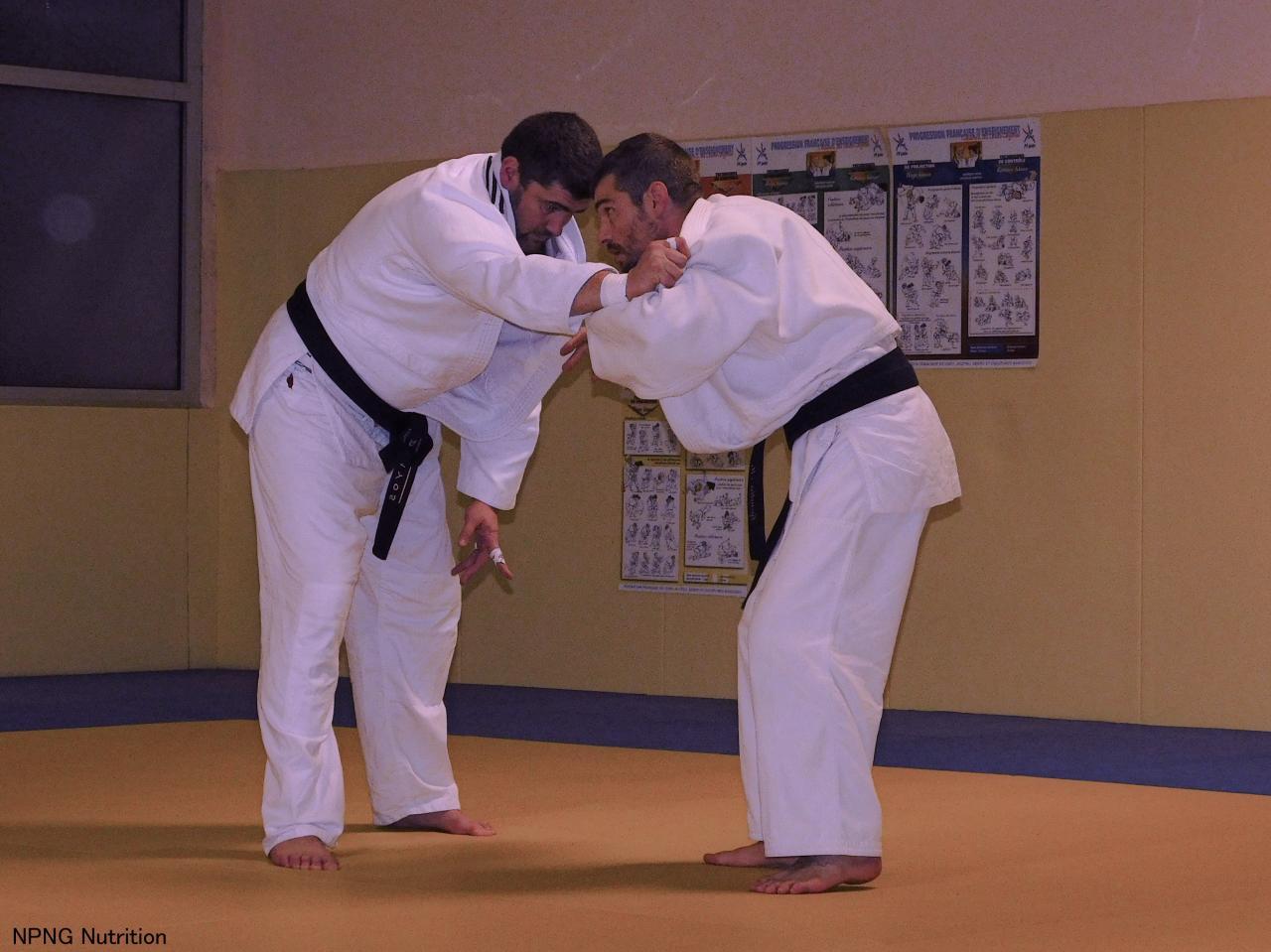 npng-judo-30nov15-yann-st geramin 1  (15)