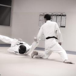 npng-judo-30nov15-yann-st geramin 1  (16)