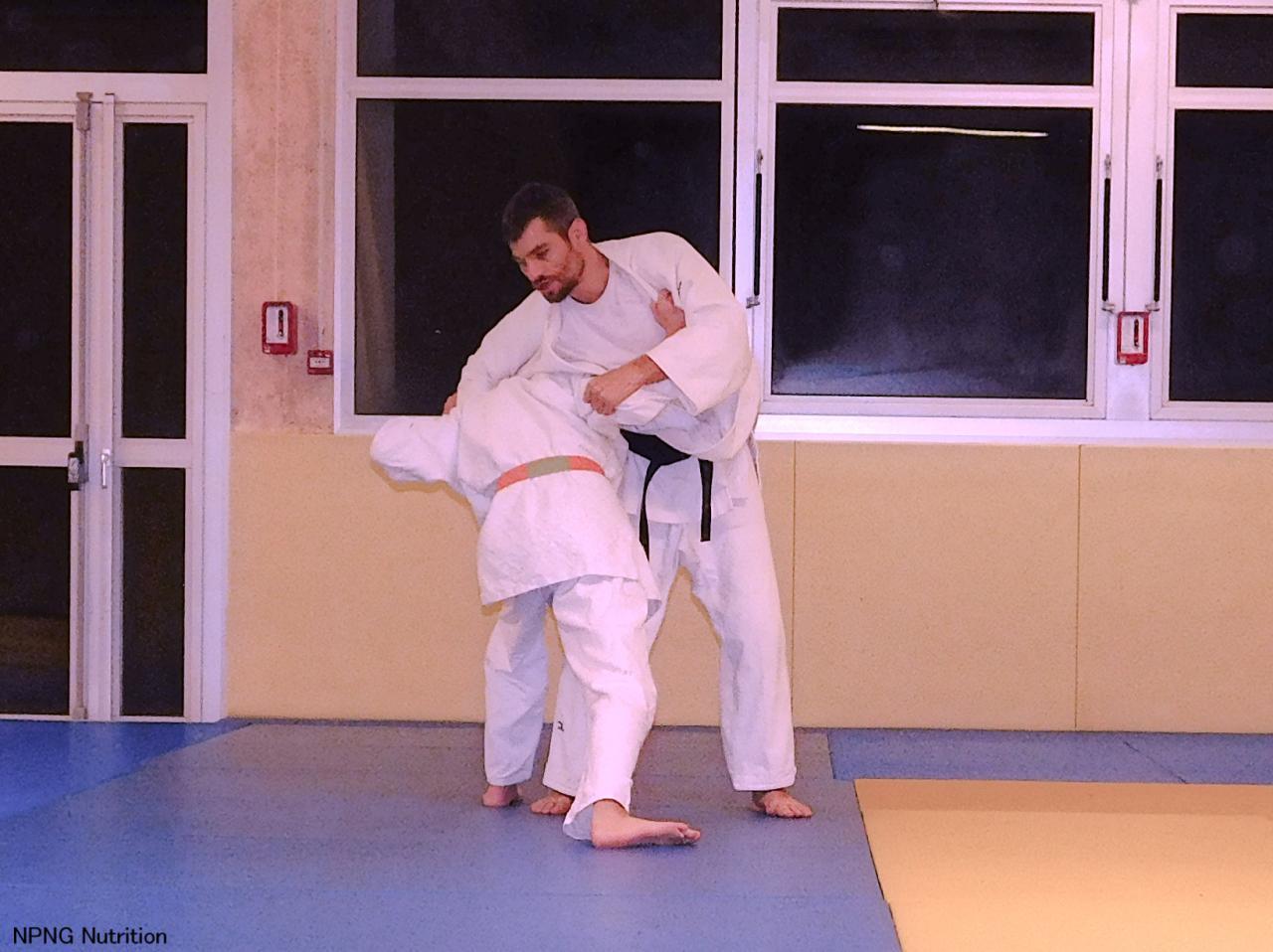 npng-judo-30nov15-yann-st geramin 1  (18)