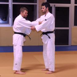 npng-judo-30nov15-yann-st geramin 1  (2)