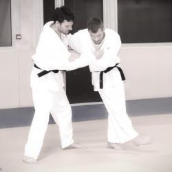 npng-judo-30nov15-yann-st geramin 1  (21)