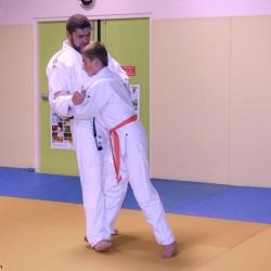 npng-judo-30nov15-yann-st geramin 1  (22)
