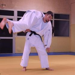 npng-judo-30nov15-yann-st geramin 1  (25)