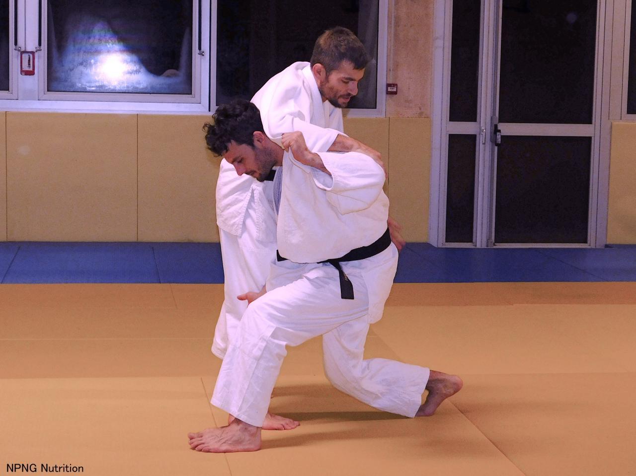 npng-judo-30nov15-yann-st geramin 1  (3)