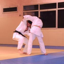 npng-judo-30nov15-yann-st geramin 1  (30)