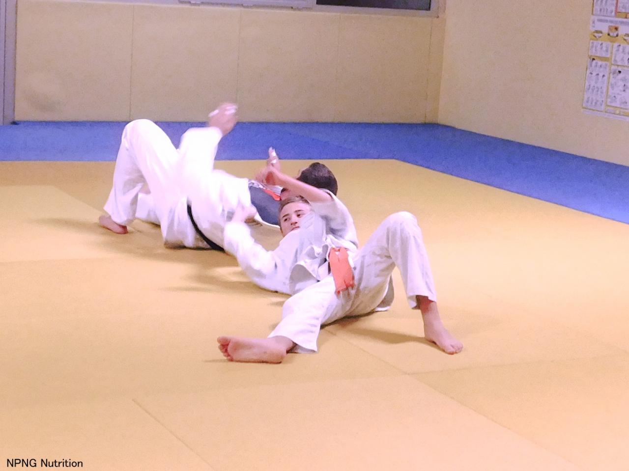 npng-judo-30nov15-yann-st geramin 1  (32)