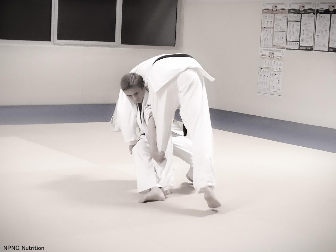 npng-judo-30nov15-yann-st geramin 1  (33)