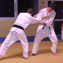 npng-judo-30nov15-yann-st geramin 1  (34)