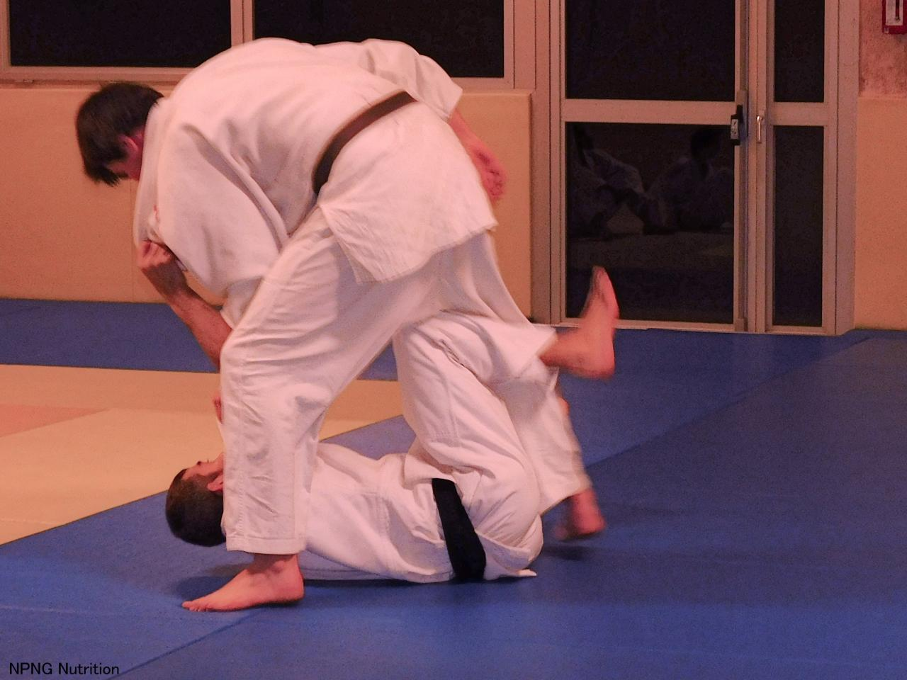 npng-judo-30nov15-yann-st geramin 1  (35)