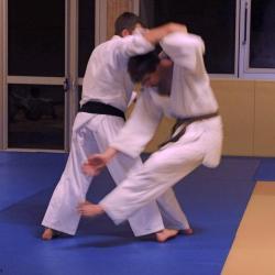 npng-judo-30nov15-yann-st geramin 1  (36)