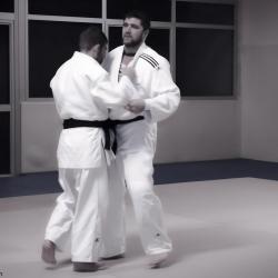 npng-judo-30nov15-yann-st geramin 1  (38)