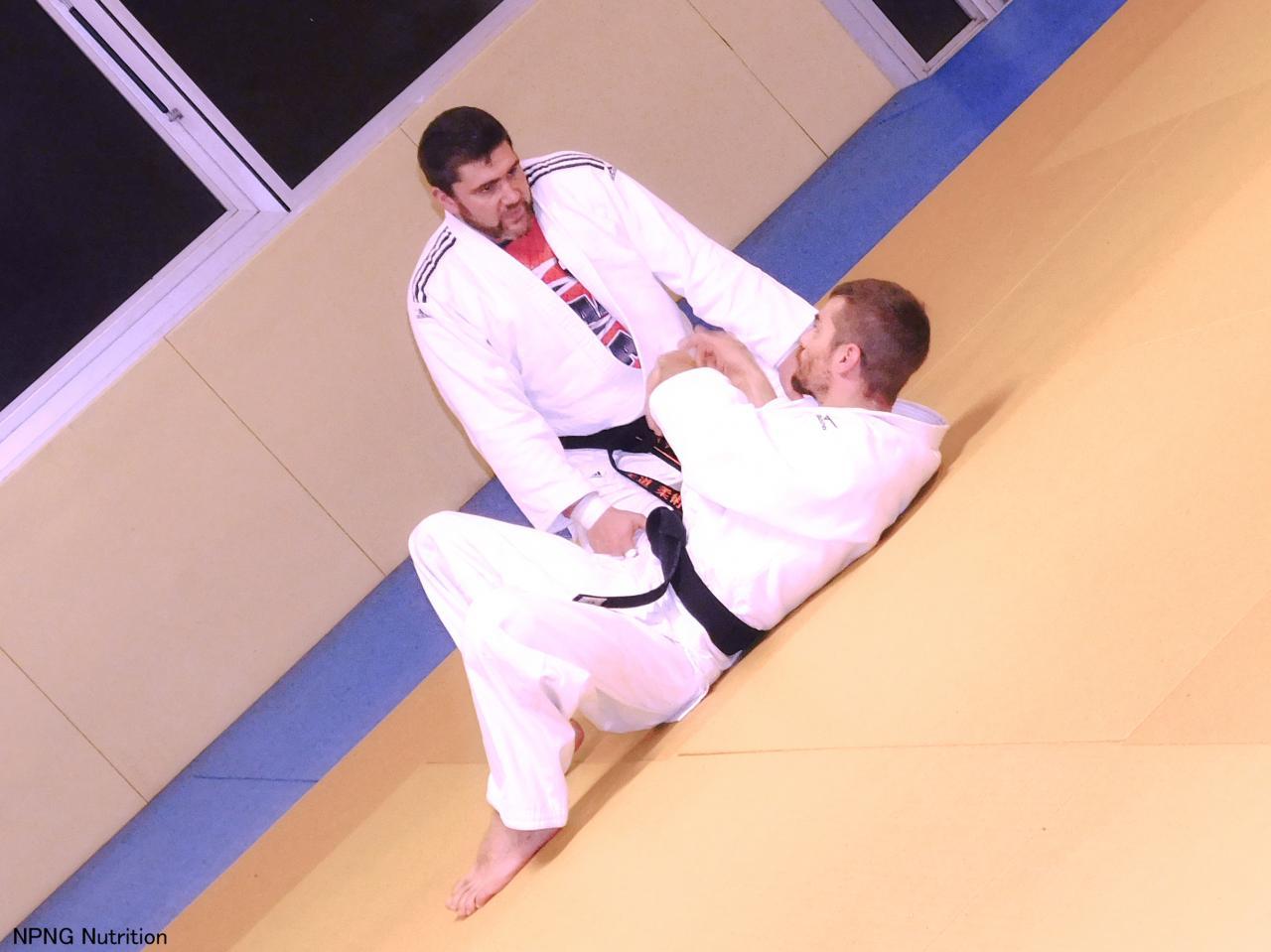 npng-judo-30nov15-yann-st geramin 1  (39)