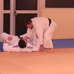 npng-judo-30nov15-yann-st geramin 1  (40)