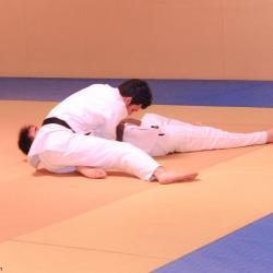 npng-judo-30nov15-yann-st geramin 1  (41)