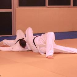 npng-judo-30nov15-yann-st geramin 1  (42)