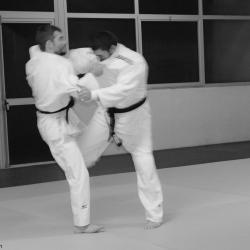 npng-judo-30nov15-yann-st geramin 1  (43)