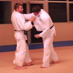 npng-judo-30nov15-yann-st geramin 1  (44)