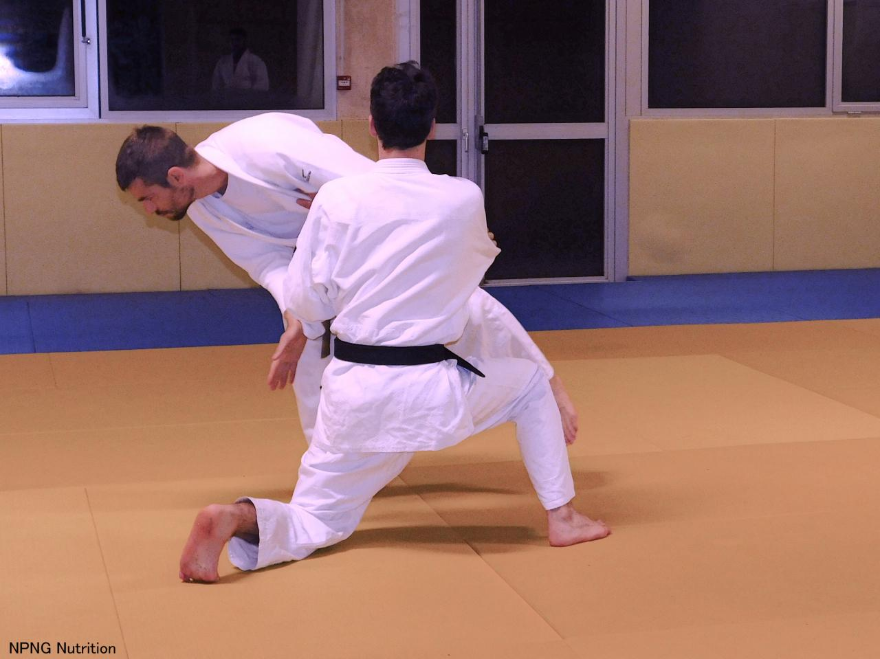 npng-judo-30nov15-yann-st geramin 1  (6)