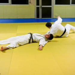 npng-judo-30nov15-yann-st geramin 1  (9)